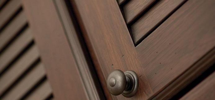 louver-doors.jpg