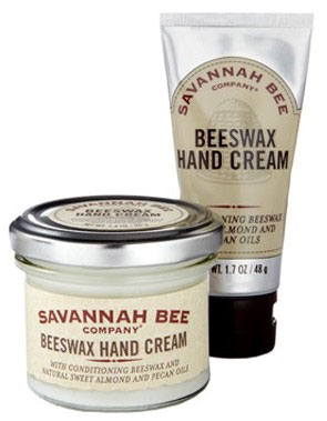 savannahbee_handcream.jpg