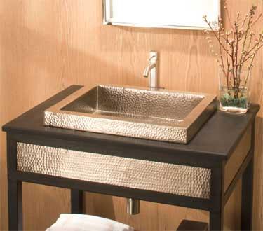 showroom-vanity4.jpg