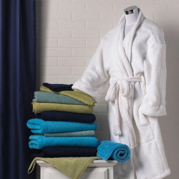 bedding-towels1.jpg