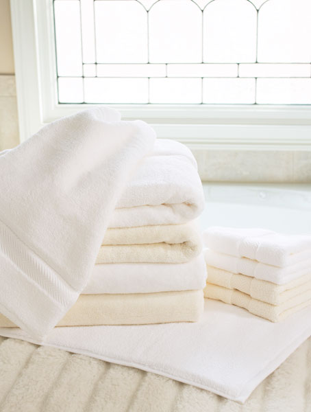 bedding-towels2.jpg