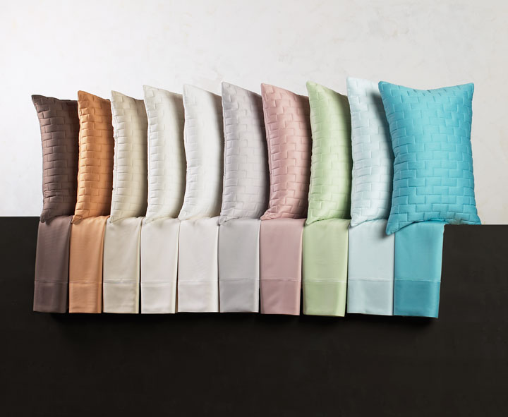 bedding-towels4.jpg