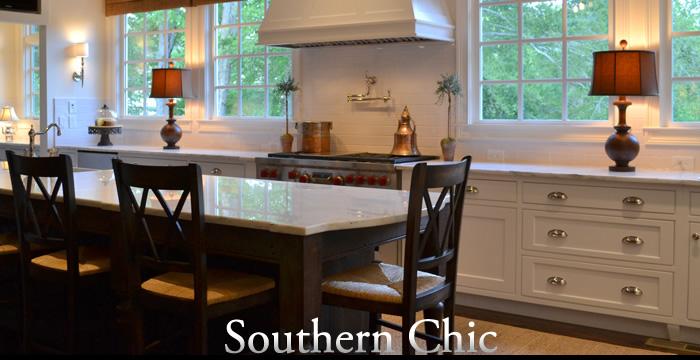 southernchic.jpg