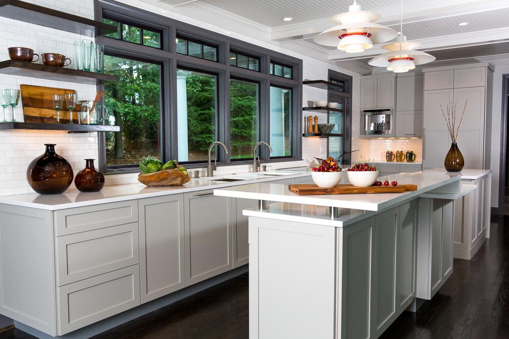 Colgrove Kitchen1.jpg