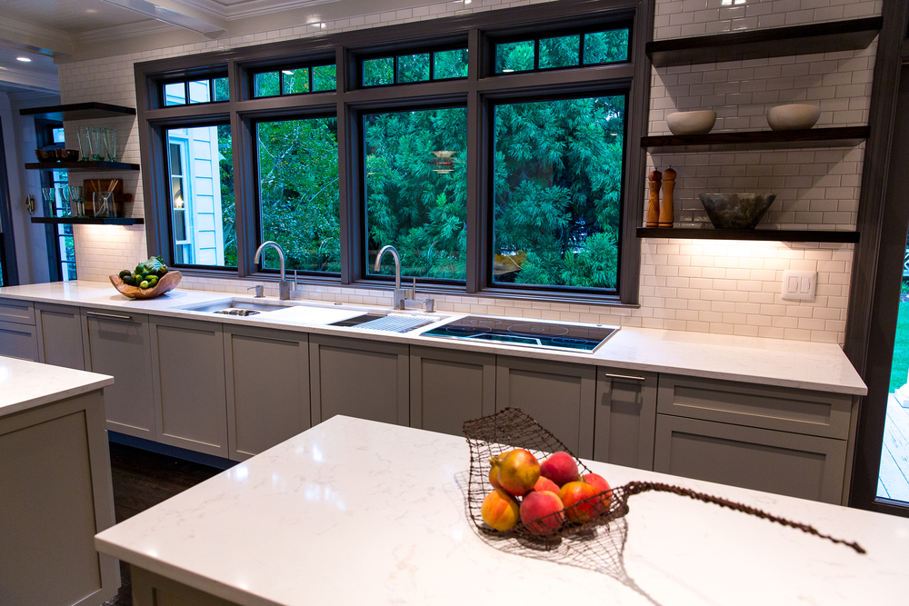 Colgrove Kitchen2.jpg