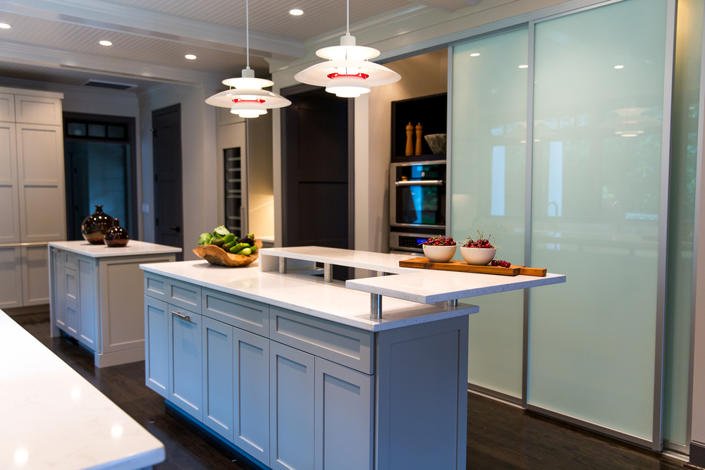 Colgrove Kitchen3.jpg