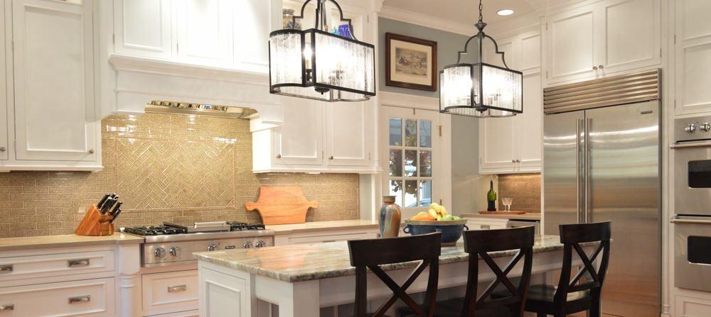 Kitchen Bathroom Design And Remodelingl See Splashs Showroom