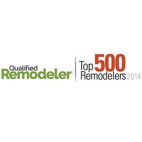 Top 500 2014.jpg