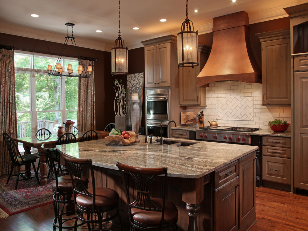 Authored By Karen Wistrom Of Dura Supreme Cabinetry