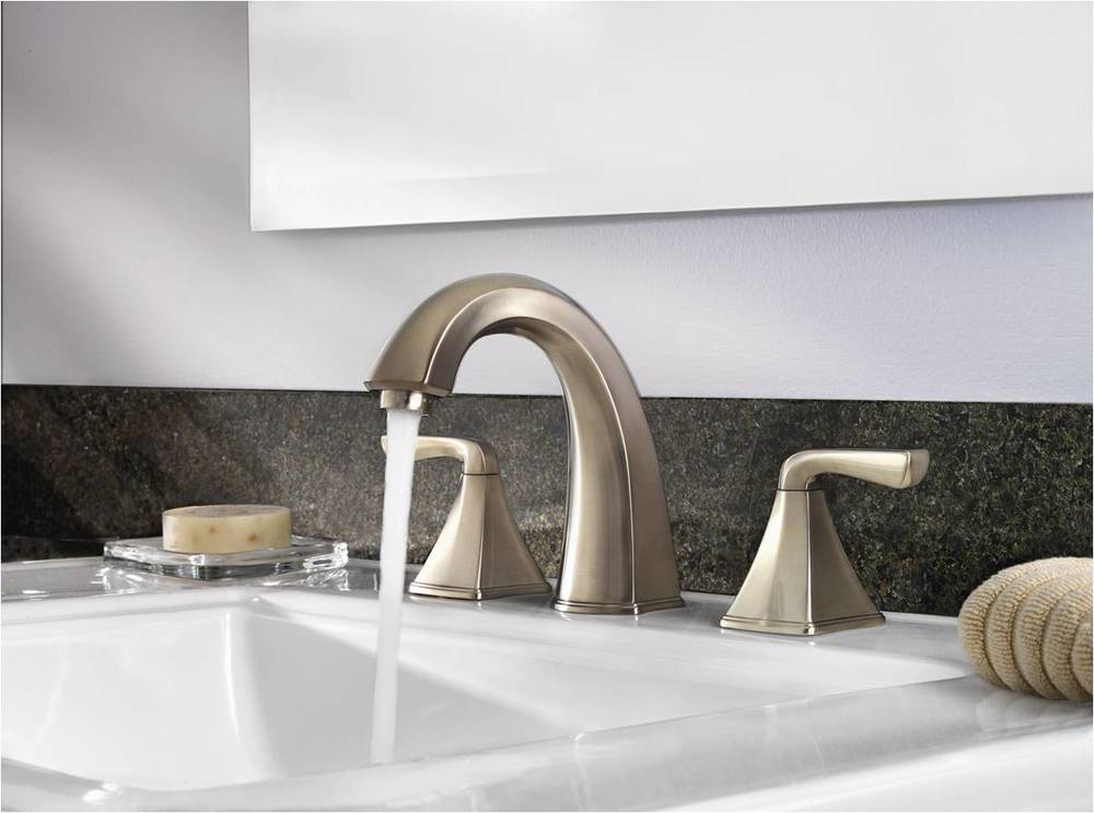 fresh-bathroom-faucets-of-bathroom-the-selia-bath-faucet-is-one-of-price-pfisters-most-versatile-faucets.jpg