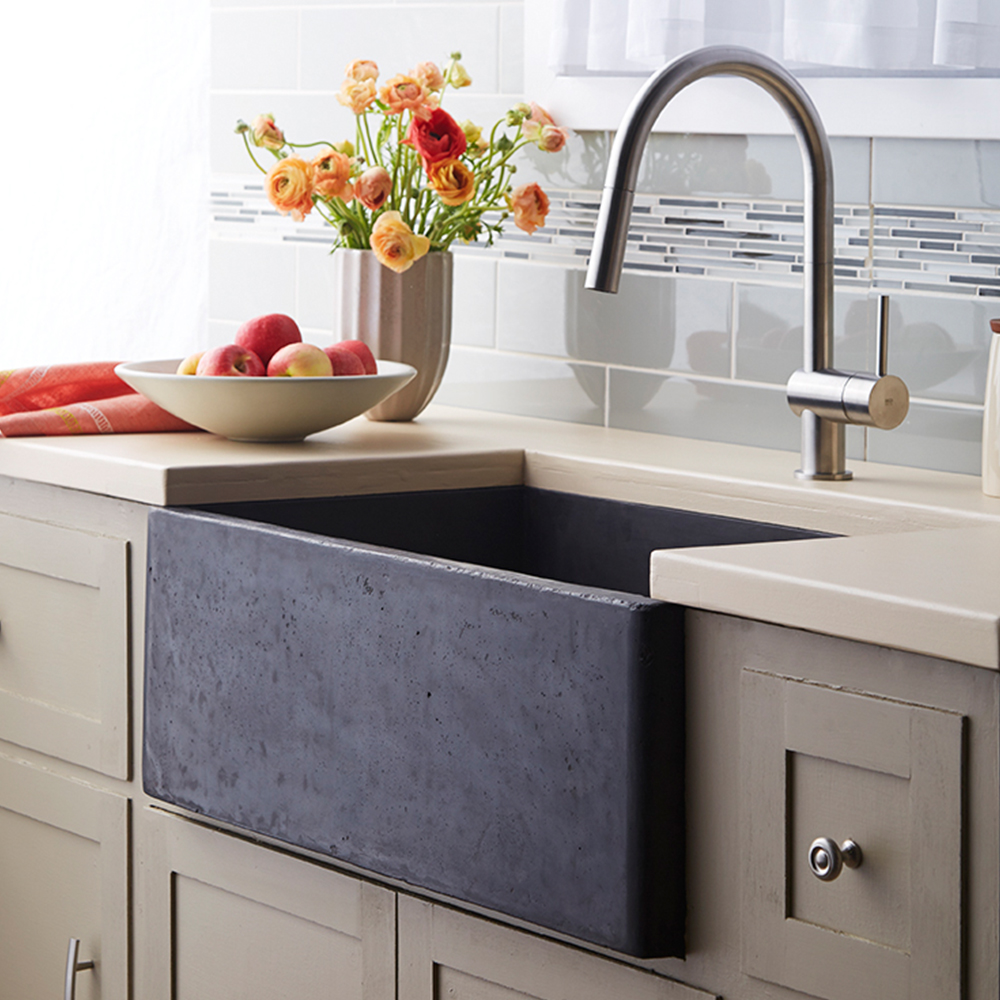 NSK3018-S_Farmhouse_3018_Kitchen_Sink_Slate_v.jpg