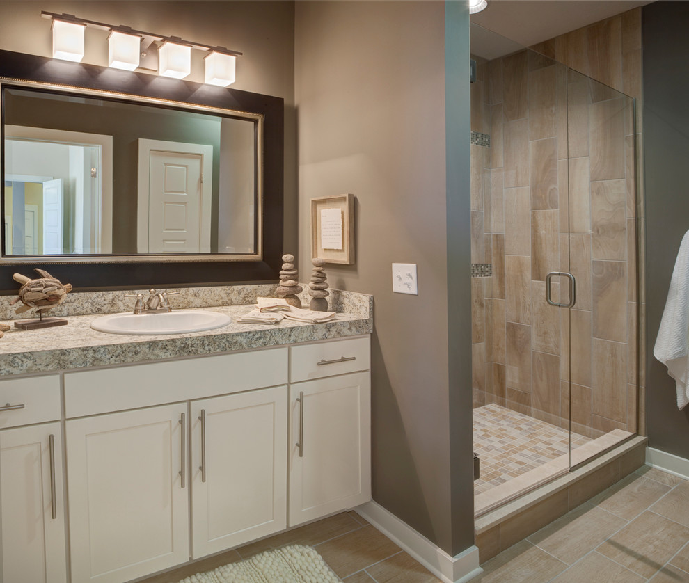 Superb-Uttermost-Mirrors-fashion-Other-Metro-Transitional-Bathroom-Inspiration-with-Anonymous-Aristokraft-beige-tile-bowling-green-ceramic-shower-earth-tones-emser-tile-enclosed-shower.jpg