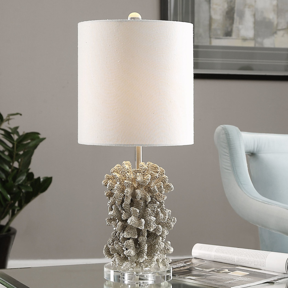 24-H-Table-Lamp-with-Drum-Shade-29774-1.jpg