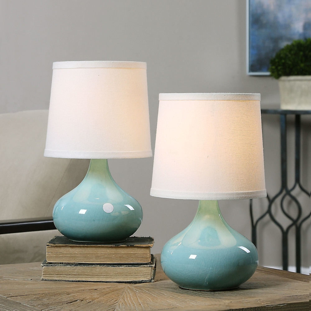 Gabbiano-13-H-Table-Lamp-with-Drum-Shade-29197-2.jpg