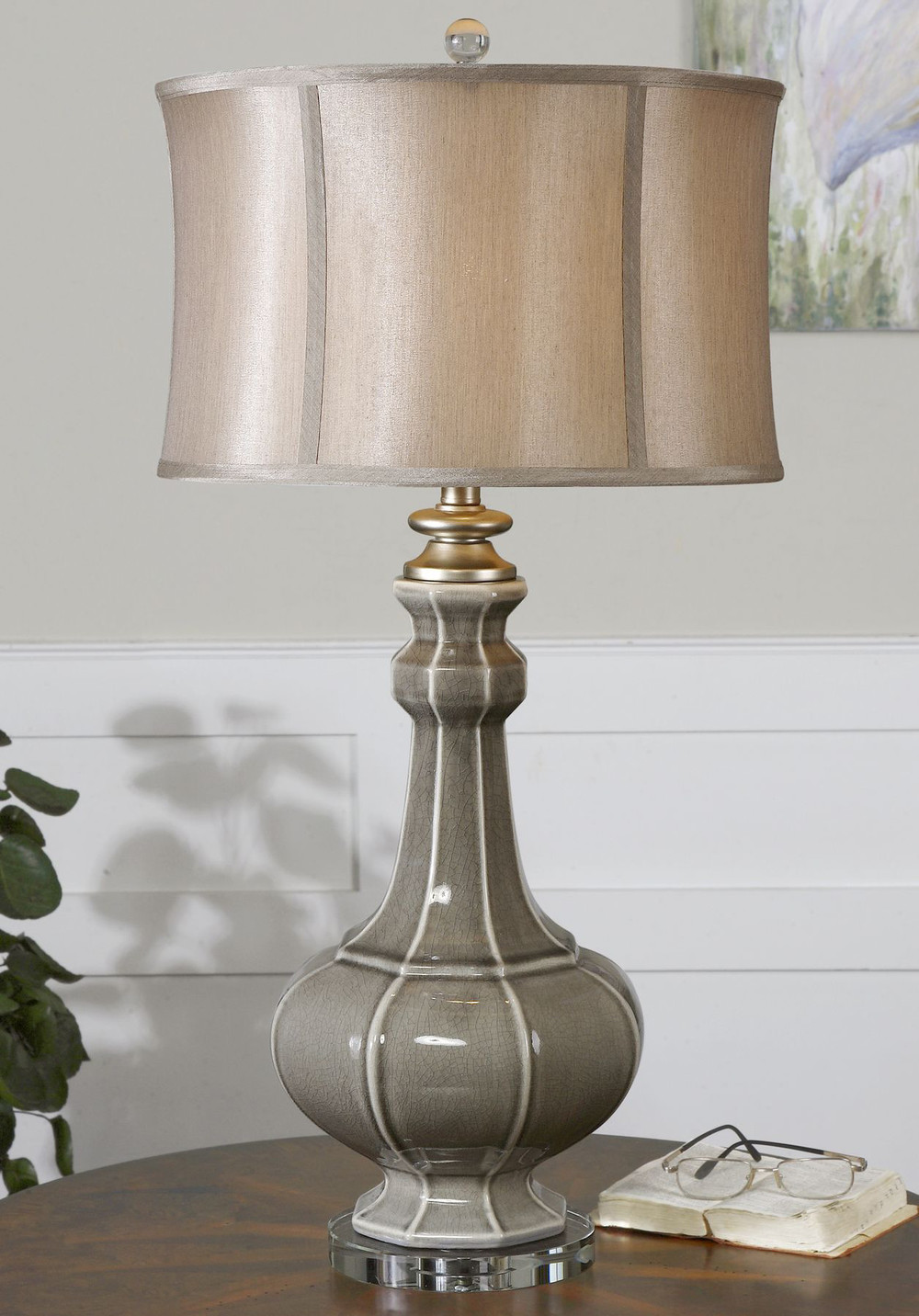 Racimo+Table+Lamp.jpg