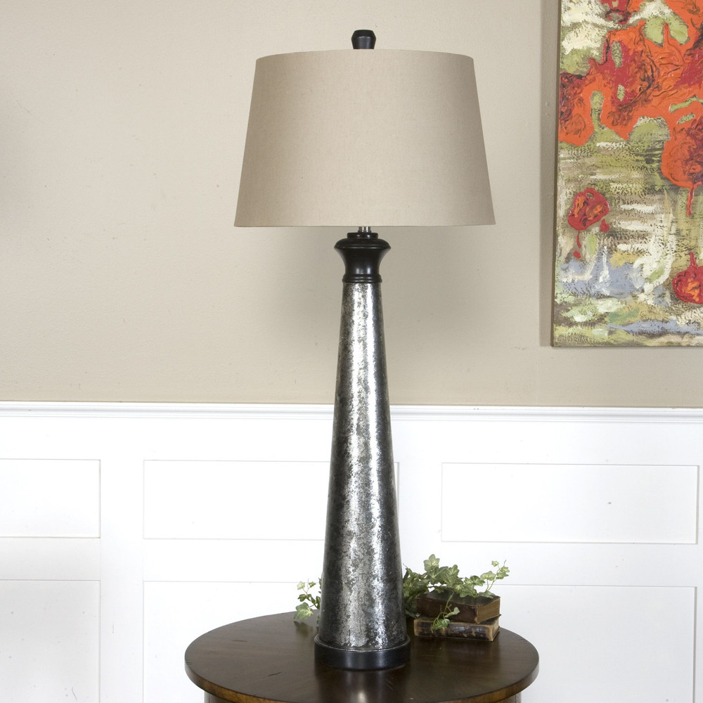 Uttermost-Mustapha-38-H-Table-Lamp-with-Empire-Shade-26214.jpg