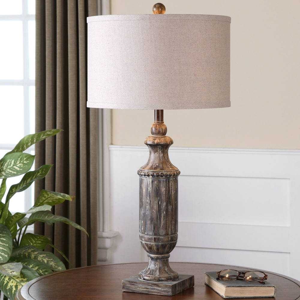 Agliano-31-H-Table-Lamp-with-Drum-Shade-26196-1.jpg
