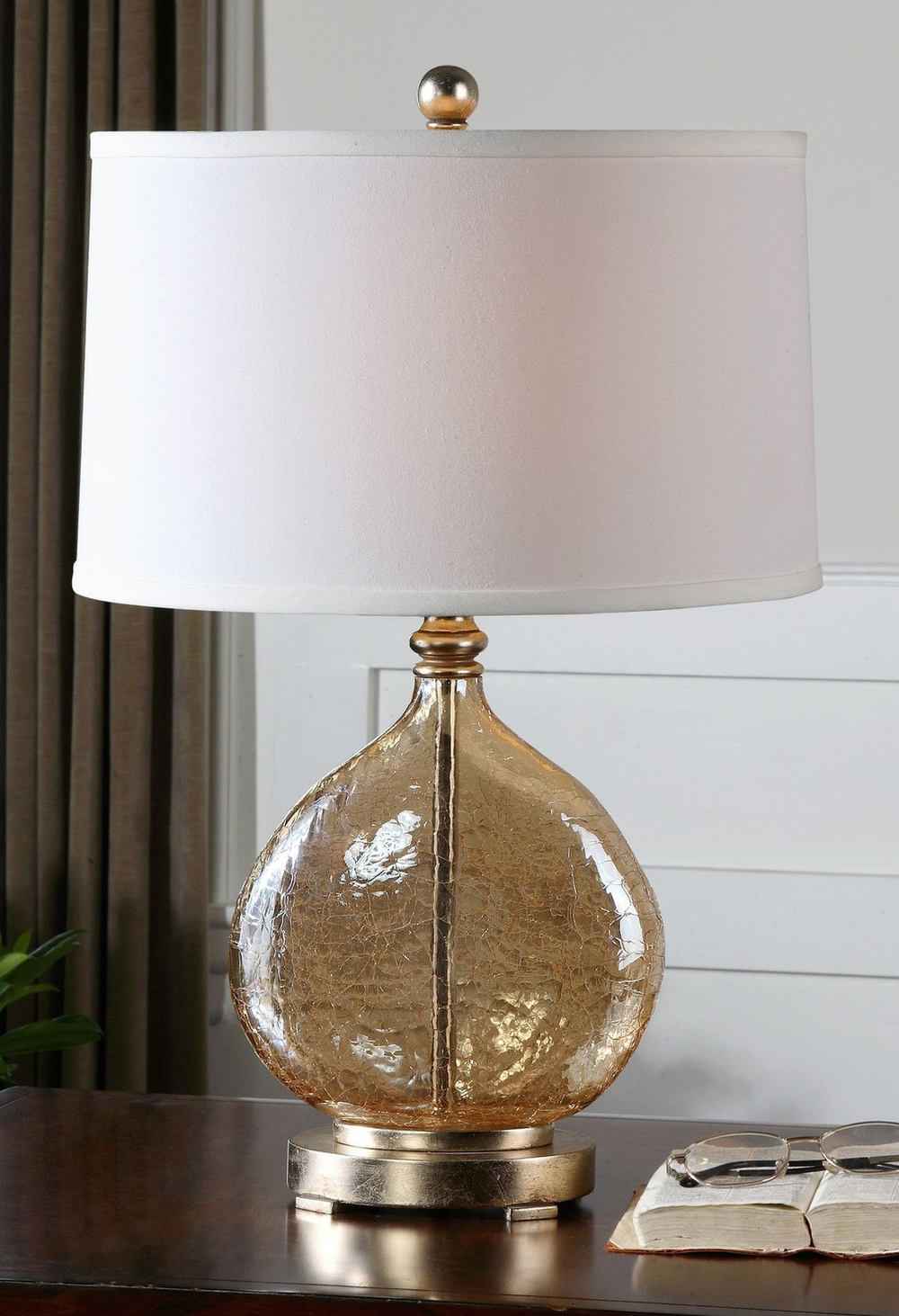 Arielli+Table+Lamp.jpg