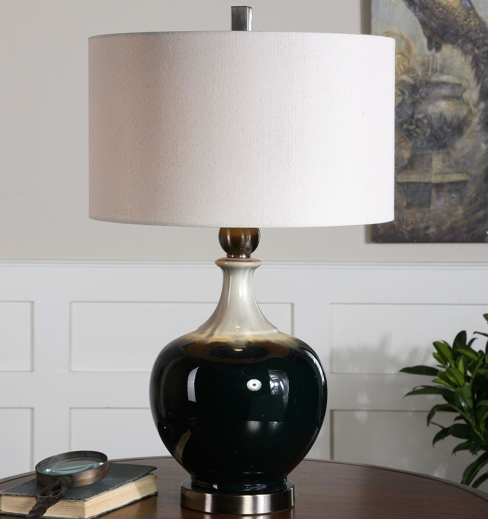 Cadeo+27.5%22+H+Table+Lamp+with+Drum+Shade.jpg