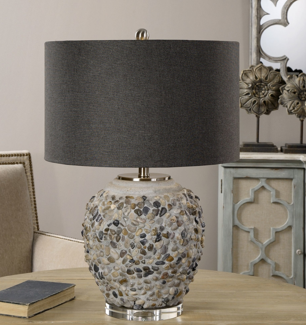 Carrabelle-27-H-Table-Lamp-with-Drum-Shade-27071-1.jpg