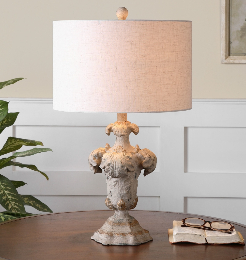 Cassano-23.75-H-Table-Lamp-with-Drum-Shade-26192-1.jpg