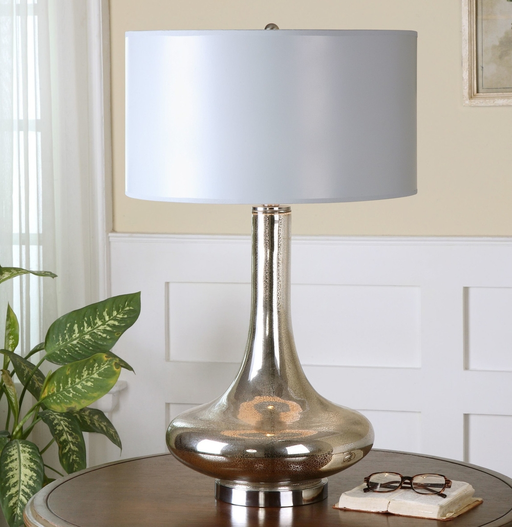 Fabricius-30-H-Table-Lamp-with-Drum-Shade-26200-1.jpg