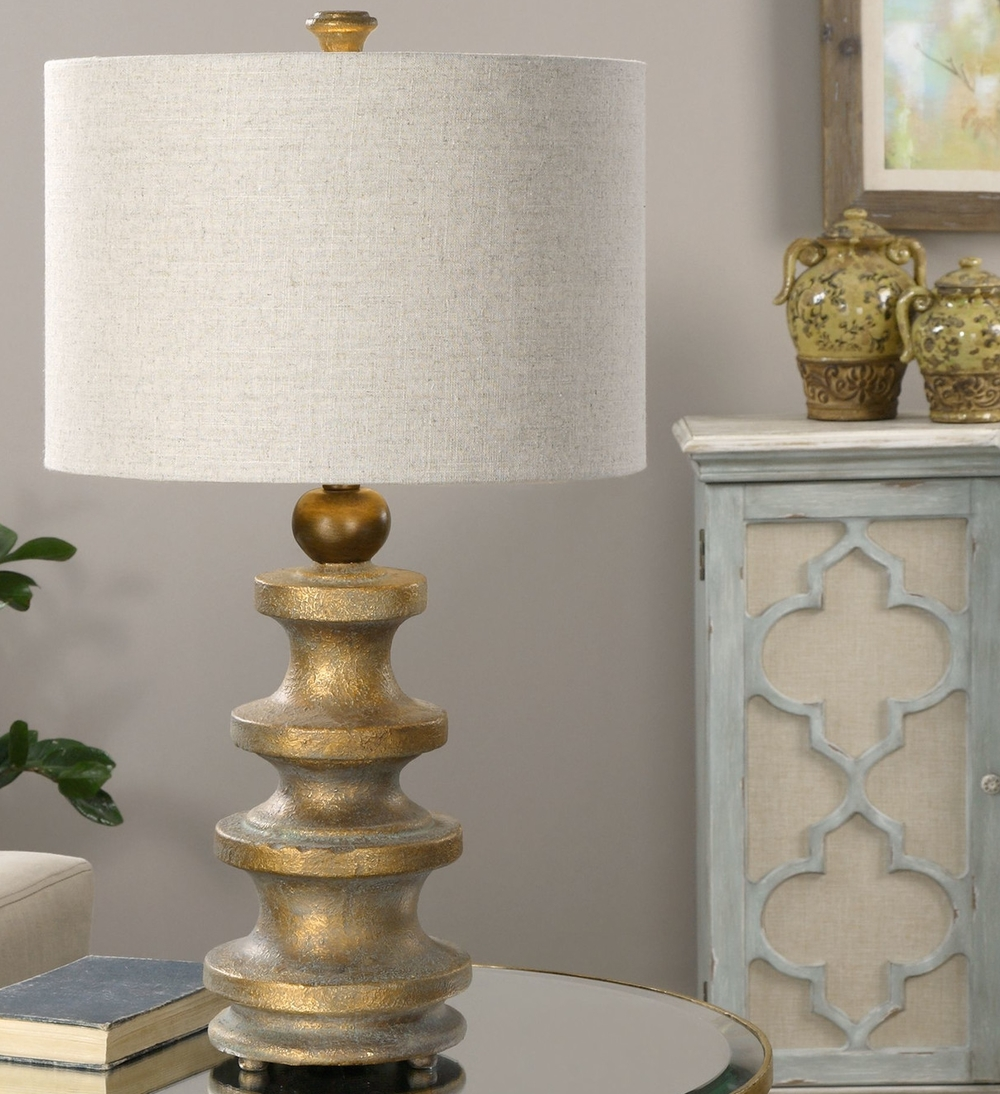 Guadalete-29-H-Table-Lamp-with-Drum-Shade-27033-1.jpg
