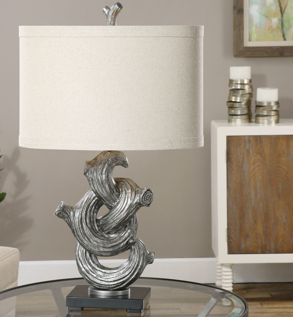 Liana-28-H-Table-Lamp-with-Drum-Shade-27039-1.jpg