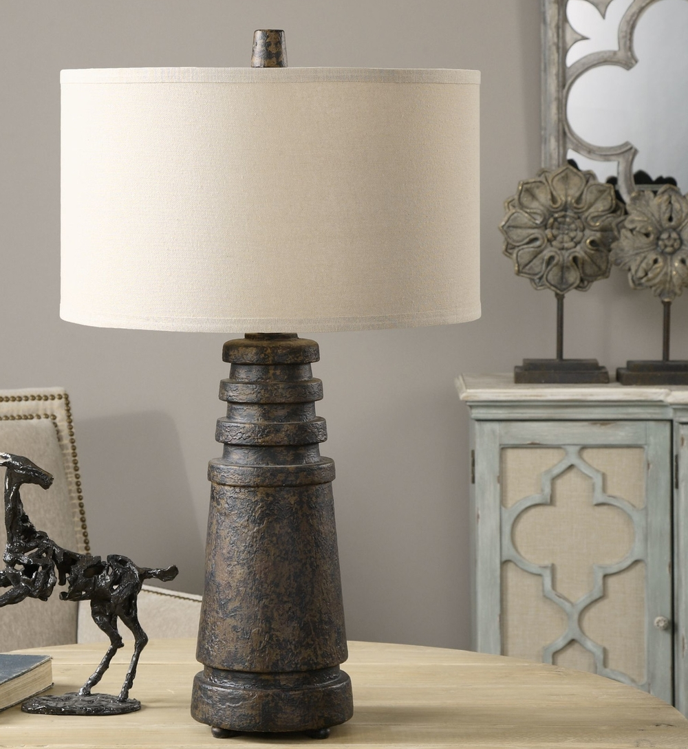 Topeka-28.75-H-Table-Lamp-with-Drum-Shade-27034-1.jpg