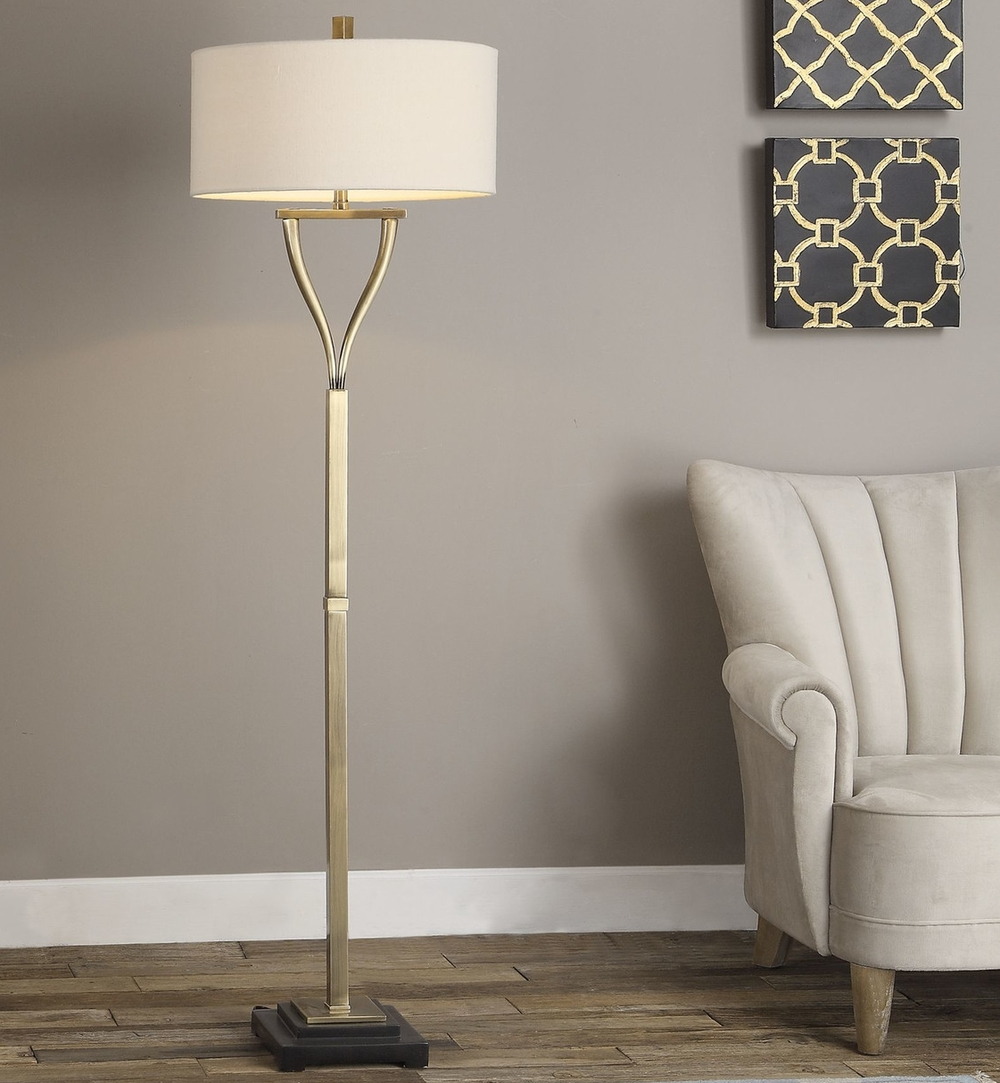 Arguello-67-Floor-Lamp-28639-1.jpg