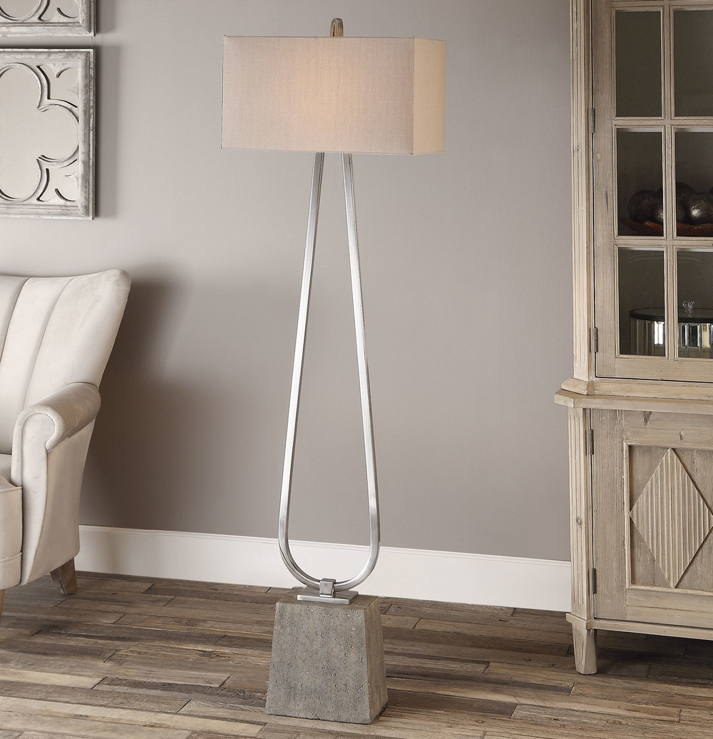 Carugo-65.75-Floor-Lamp-28724.jpg