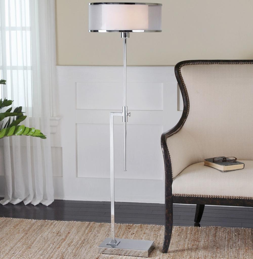 Uttermost-Duarte-Floor-Lamp-28596-1.jpg