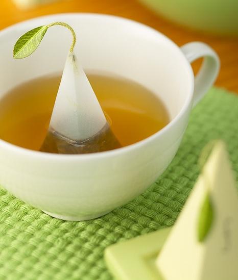 tea-forte1.jpg