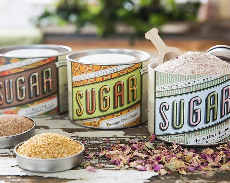 bbs_sugars_small.jpg