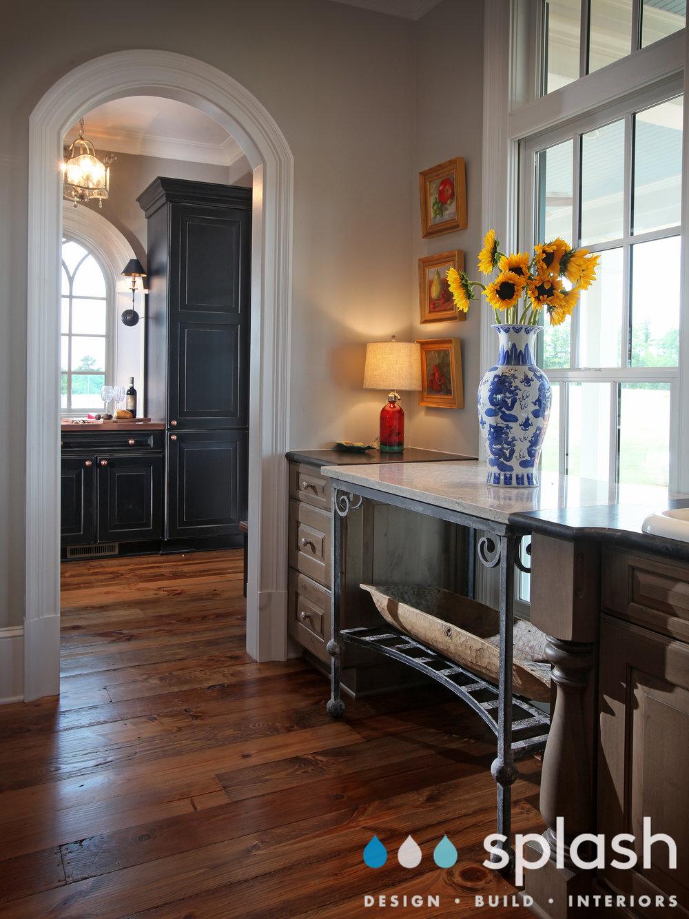 485_Kitchen5.jpg