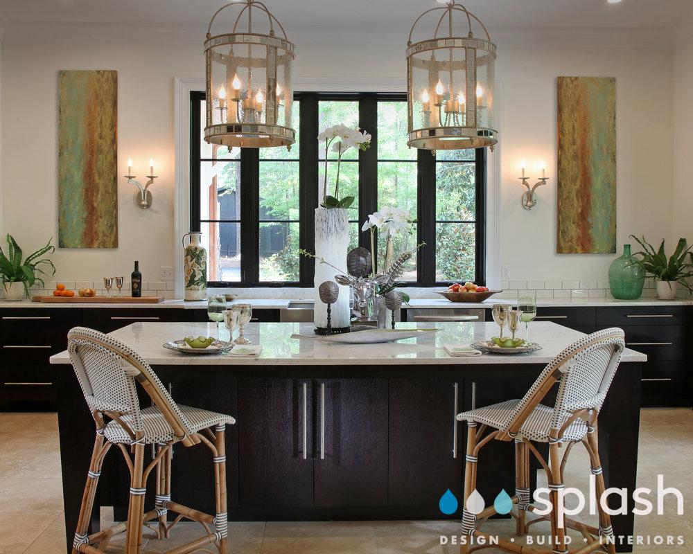 Pineland_Kitchen4.jpg