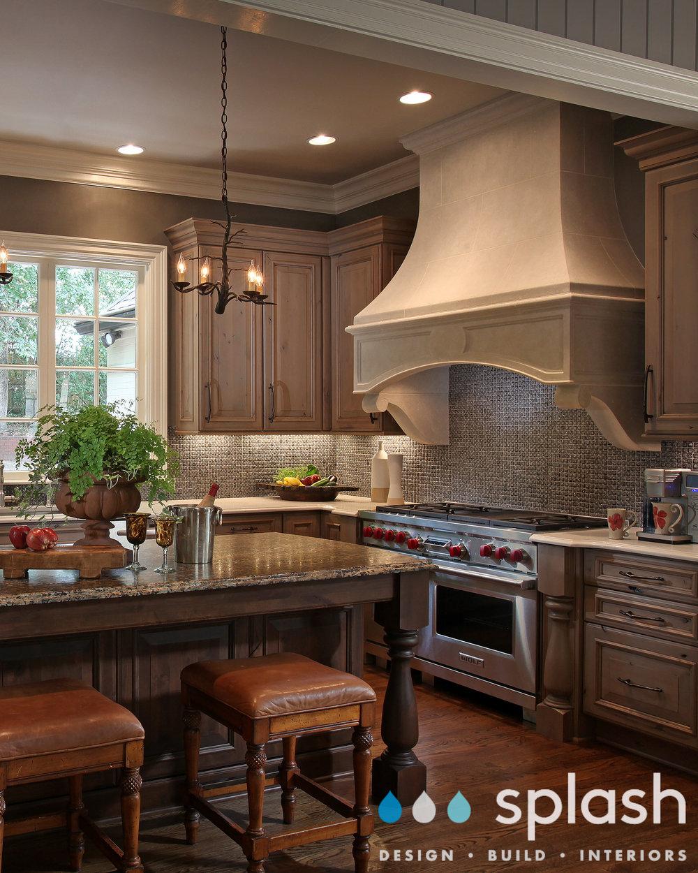 Second_Kitchen4.jpg
