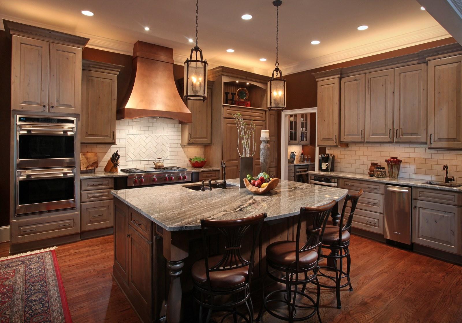 Kitchen & bathroom design and remodelingl | See Splash\'s showroom