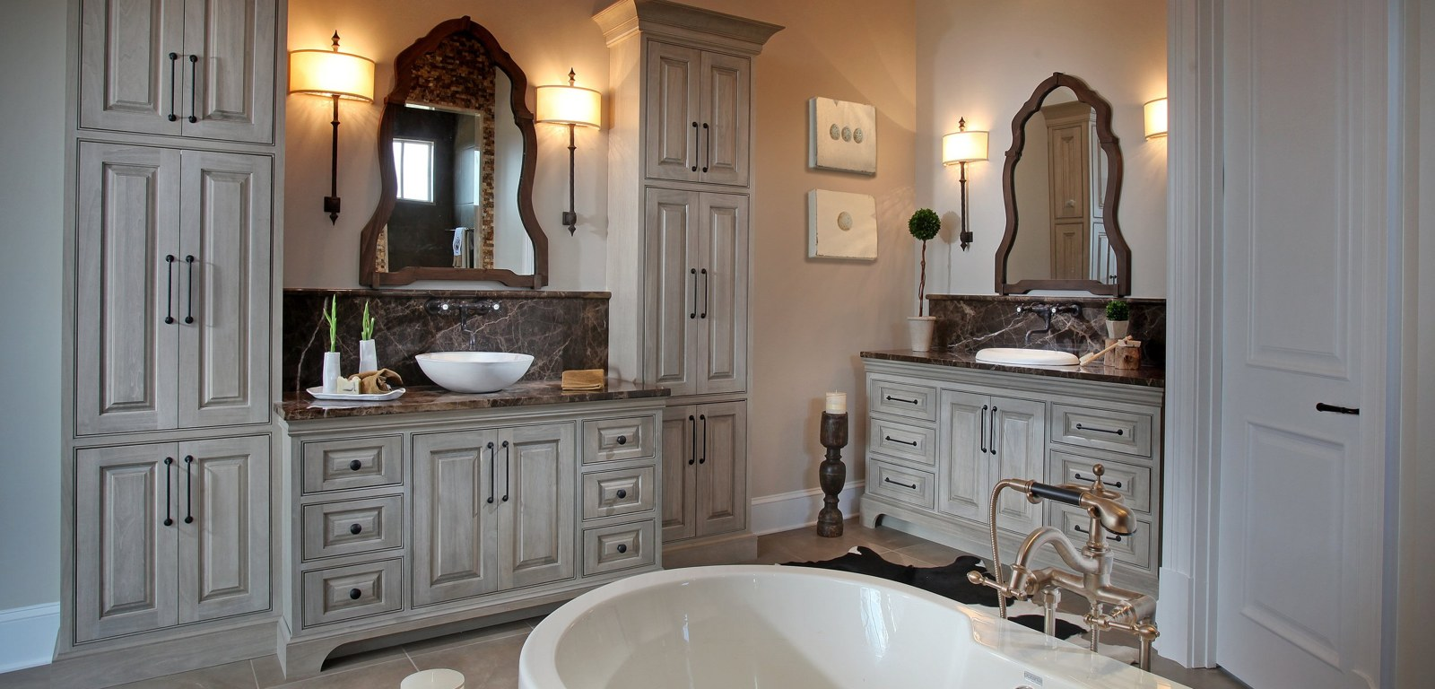 Bathroom Remodeling Newnan Ga kitchen & bathroom design and remodelingl | see splash's showroom