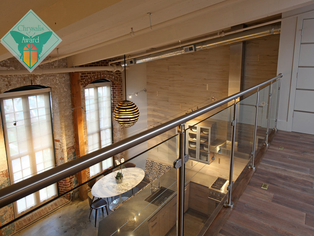 Historic Riverfront Loft- 5 with Chrysalis Logo.jpg