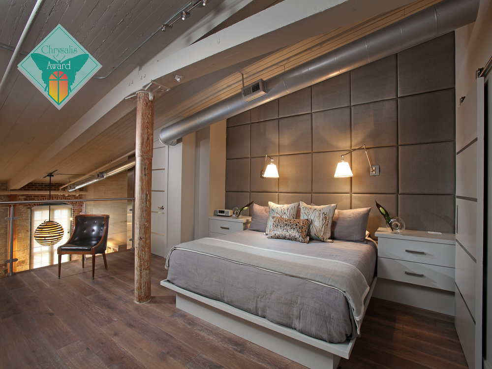 Gorum Bedroom with Chrysalis Logo.jpg