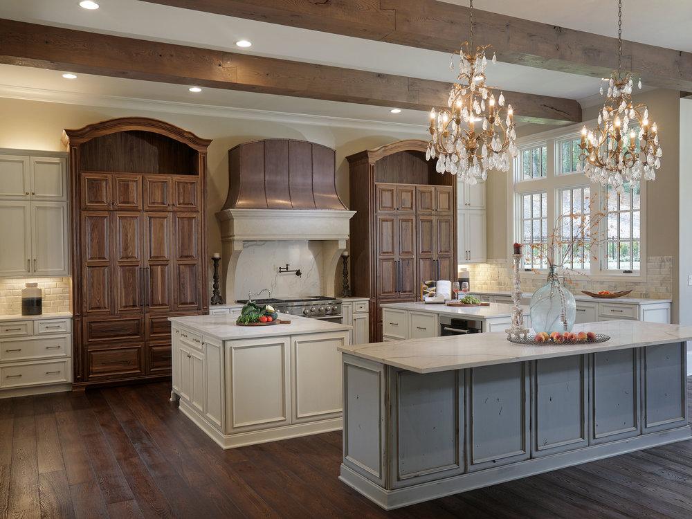 555_Kitchen1.jpg
