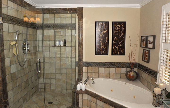 bathroom-martin5.jpg