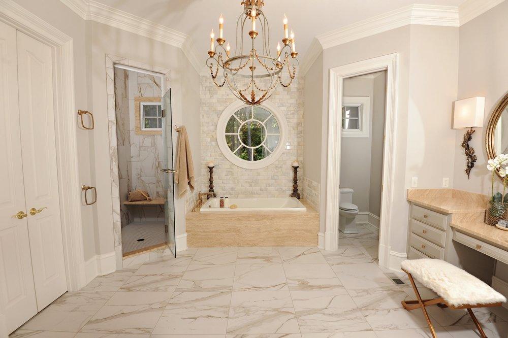 LaTour-Bath-0008.jpg