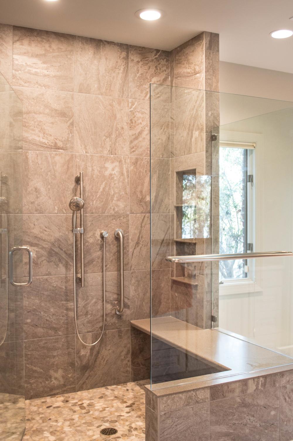 Wilson+Shower-3.jpg