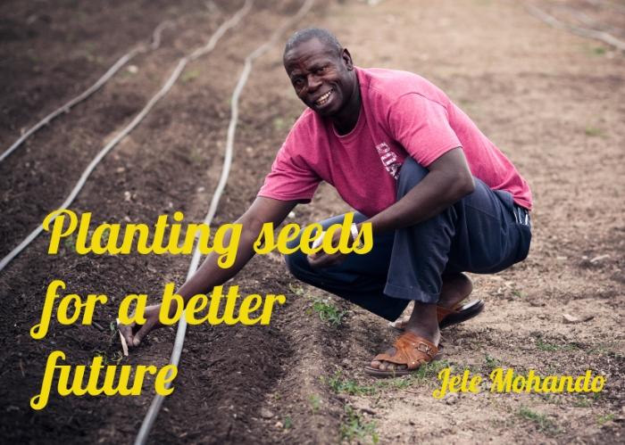 Jele planting_9_smile_2.jpg