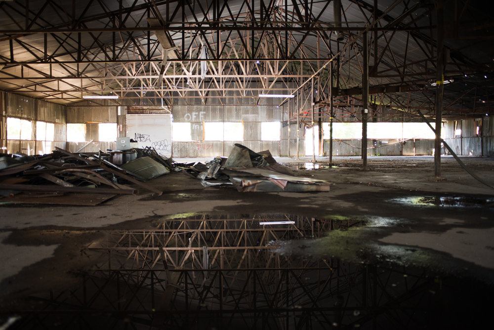 DemolitionDay-JES_2008.jpg