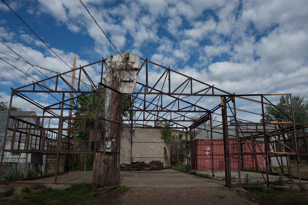 DemolitionDay-JES_1872.jpg
