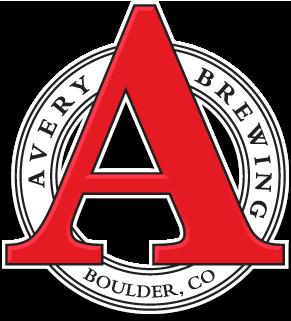 Avery_gateway_logo.png