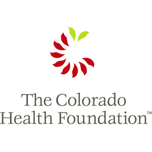 colorado-health-foundation.jpg